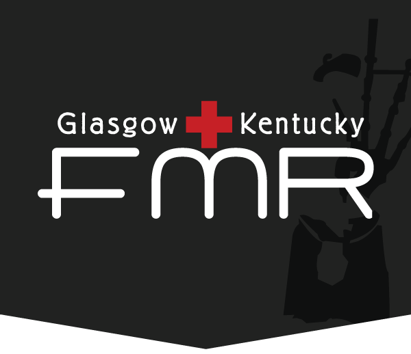 Glasgow Family Medicine Residency